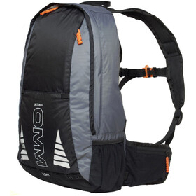 OMM Ultra 12 Backpack grey